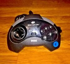 Sega Officielle - Manette Controller Saturn