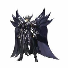 Sanctuary Myth Saint Seiya Myth Cloth Hades God of Death Thanatos Figure Presale