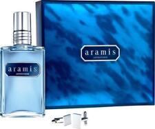 Adventurer by Aramis Eau de Toilette Spray & Cuff Links Gift Set *NEW BOXED*