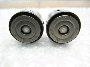PORSCHE 911 996 997 Ventilstössel Hydrostössel Ventilstößel 99610525520 /25
