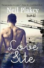 Love on Site by Neil Plakcy (2014, Paperback)