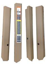 John Deere Qwik Fit Post Kit  55/60 Series 4055 4255 4455 4555 4755 4955 4560 ++
