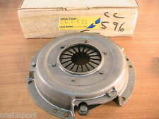 Toyota Corolla 1200 3KC Starlet 4KC  Clutch Cover Pressure Plate 1975-1982