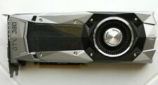 NVIDIA GeForce GTX 1080 plus 2 GB DDR2 Memory – Free Shipping