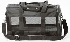 Sherpa Pet Original Deluxe Sherpa Bag Dog Carrier