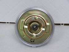 Original Restored 1963-67 Chevrolet Passenger & Chevelle Eaton Fan Clutch 327