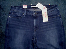 f5e882ee Levi's Mid Rise Regular Size 32 Inseam Jeans for Women for sale | eBay