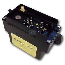 Glührelais Glühkerz Glow Plug Preheating Relay SsangYong Rexton Kyron Actyon 2.0