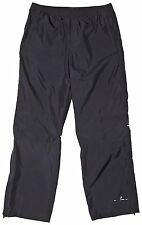 Ronhill Pursuit Children's Unisex Fitness Running Trousers Age 7-8
