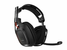 Sony PlayStation 3 Wireless Video Game Headsets