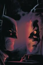 BATMAN LAST KNIGHT ON EARTH #3 (OF 3) ALBUQUERQUE VARIANT (MR) (12/18/2019)