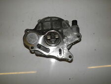 VW GOLF CADDY SCIROCCO 2.0D TDI CR 16V AIR VACUUM PUMP (CFHC) 03L145100