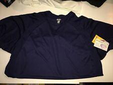 Champro Sports BST Dri-Gear T-Shirt Jersey Navy, Adult Medium NWT