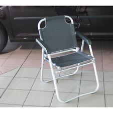 Originales de VW t5 t6 autobús Multivan California asiento plegable silla de camping silla Camper