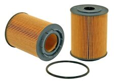 Engine Oil Filter-Eng Code: AFP Parts Master 61212