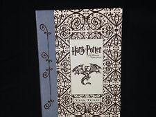 Harry Potter Collector DVD Box Set Replacement DVD Year Three Prisoner Azkaban
