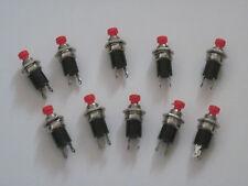 Wiring Diagram Seep Point Motors : Buy point motors in oo gauge model railway signals ebay