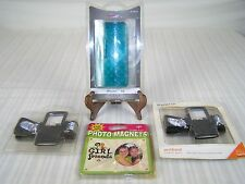 Griffin Immerse Ipod Nano Iphone 4G Armbands and Gel Case