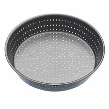 Kitchen Craft Carbon Steel Cookware, Dining & Bar