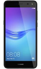Unlocked Huawei Android Smartphones