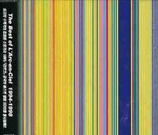 L'Arc-en-Ciel - L'arc-En-Ciel : Best of 1994-98 [New CD]