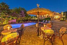 Ferienhäuser + Fincas auf Mallorca, Vermietung Ferienwohnungen