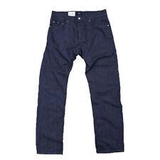 HUGO BOSS Hosengröße W38 Herren-Jeans aus Baumwolle