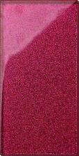 16 X Glitter Pink Glass Bathroom Kitchen Splashback Metro Wall Tiles MT0112