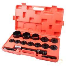 Radlager Abzieher Werkzeug 20-tlg Radnabenwerkzeug Radlagerabzieher Montage