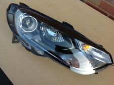 MG6 Mg 6 XENON HEADLIGHT HEADLAMP O/S RIGHT SIDE