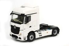 WSI Diecast Commercial Vehicles
