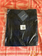 Brand New Kohl's Flannel pant Men Size Small 60% Cotton & 40% Polyester