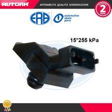 550239 Sensore, Pressione collettore d'aspirazione (ERA)