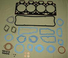 HYSTER HEAD GASKET SET -  PERKINS A4.236 -  U5LT0015 / 4223005M91