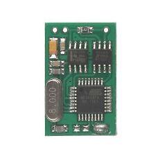 ECU Chip Tunning Emulator E34 E36 E38 E39 E46 For BMW EWS2 EWS3.2 - UK Seller
