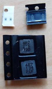 Ipad 3 Backlight Fix Repair part  - Dim Screen -  Coil - Chip Full repair
