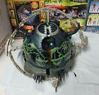 2003 Takara  Transformers energon Unicron exclusive Figure