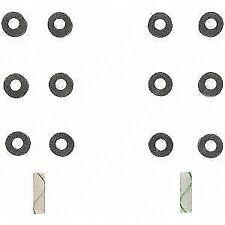 Fel-Pro SS70819 Valve Stem Seal Set