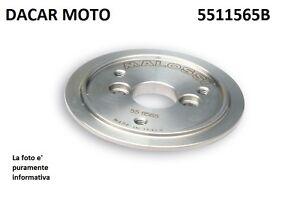 Flywheel Drive Fan Lem Ghibli 50 MALOSSI 5511565B