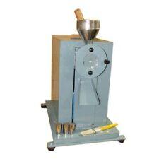 Mars Pharmacy Hammer Mill Machine Manufacturer Free Shipping Worldwide