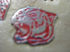 University of Houston Pin - Logo