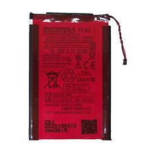 Bateria Movil Motorola Moto G3 XT1540 FC40 2315mAh 3.8V Original