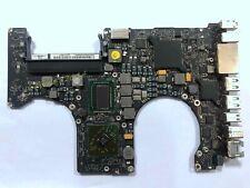 "Apple Macbook Pro 15"" A1286 820-2915-B 2011 Logic Board i7 2.0Ghz 256mb 661-5850"