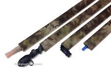 Kryptek Highlander Tactical Hydration Pack Drink Tube Cover Sleeve- for Camelbak