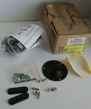 BULLET CAMERA New PolarisUSA IBC-512D Weather Sony CCD 420TVL IR LED 12V DC CCTV