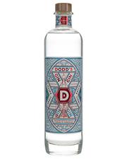 Dodd's Gin 500mL case of 6