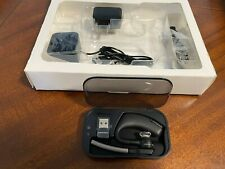 Plantronics Voyager Legend Uc Open Box Never Used