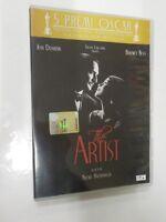 The Artist - Film in DVD - Originale - Nuovo! - COMPRO FUMETTI SHOP