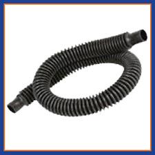 "Belmed Scavenger Corrugated Breathing Tube 32"" Dental Nitrous Oxide NO2 System"