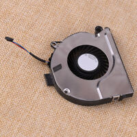 Laptop CPU Cooling Fan fit for the Dell Latitude E6230 095V9H 95V9H Replacement
